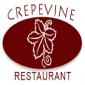 Crepevine Restaurant