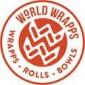 World Wrapps Corte Madera